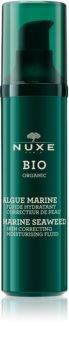 Nuxe Bio Organic corector cu efect de hidratare
