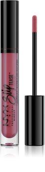 NYX Professional Makeup Slip Tease olejek do ust wysoko napigmentowany