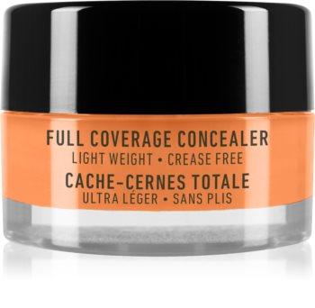 NYX Professional Makeup Concealer Jar corector