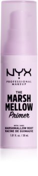 NYX Professional Makeup The Marshmellow  Primer Make-up Primer