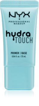NYX Professional Makeup Hydra Touch base de teint