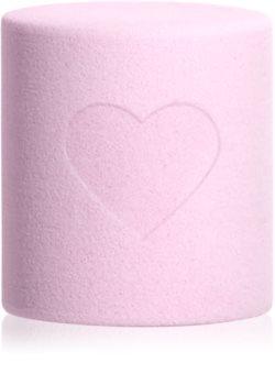 NYX Professional Makeup The Marshmellow  Blender гъба за фон дьо тен