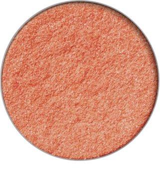 NYX Professional Makeup Prismatic Shadows lesklé oční stíny náhradní náplň