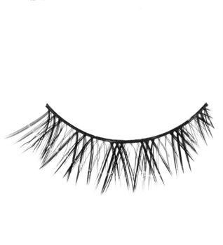 NYX Professional Makeup Wicked Lashes Pentru fixarea genelor