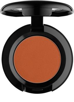 NYX Professional Makeup Beyond Nude Lidschatten