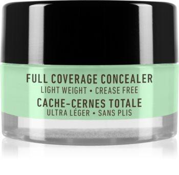 NYX Professional Makeup Concealer Jar korektor