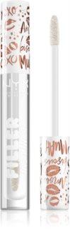 NYX Professional Makeup Filler Instinct Plumping Lip Polish блясък за устни