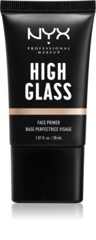 NYX Professional Makeup High Glass Make-up Primer