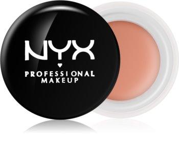NYX Professional Makeup Dark Circle Concealer korektor na kruhy pod očima