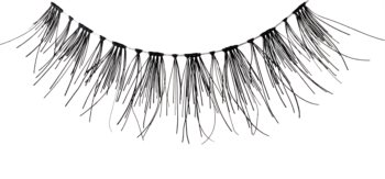 NYX Professional Makeup Wicked Lashes faux-cils