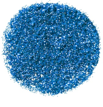 NYX Professional Makeup Glitter Goals Face and body glitter