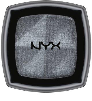 NYX Professional Makeup Eyeshadow Lidschatten