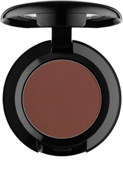 NYX Professional Makeup Nude Matte Shadow Beyond Nude™ матотви очни сенки