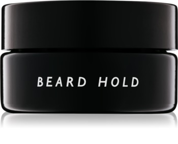 OAK Natural Beard Care vosek za brado