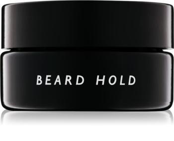 OAK Natural Beard Care vosk na bradu