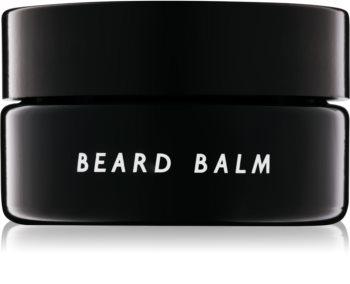 OAK Natural Beard Care balzam na fúzy