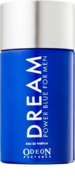 Odeon Dream Power Blue eau de parfum pentru bărbați