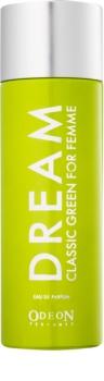 Odeon Dream Classic Green parfémovaná voda pro ženy
