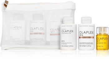 Olaplex Home Care Set ensemble pour femme