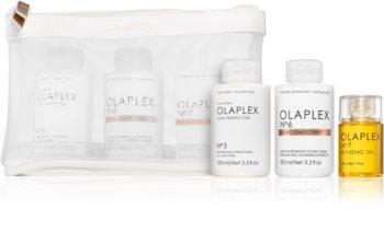 Olaplex Home Care Set Kosmetik-Set  für Damen