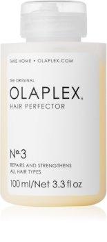 Olaplex N°3 Hair Perfector ingrijirea medicala a prelungi durabilitatea culorilor