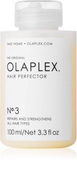 Olaplex N°3 Hair Perfector Ravitseva Väriä Suojaava Hoito