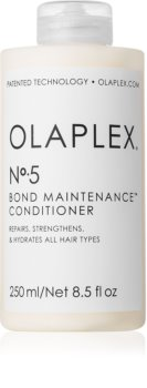 Olaplex N°5 Bond Maintenance подсилващ балсам за хидратация и блясък