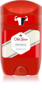 Old Spice Original desodorante en barra para hombre