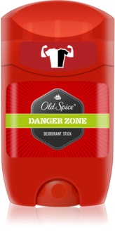 Old Spice Danger Zone deostick pro muže