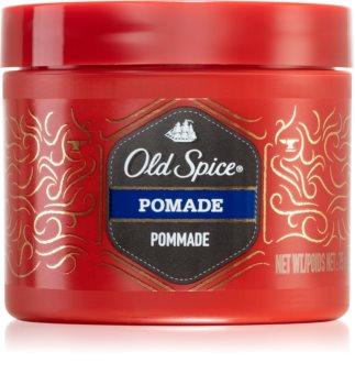Old Spice Pomade pomata per capelli