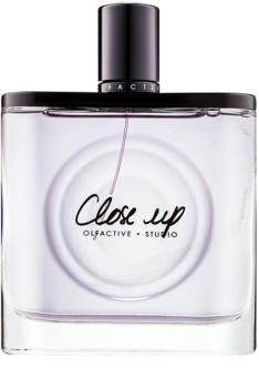 Olfactive Studio Close Up eau de parfum unisex 100 ml