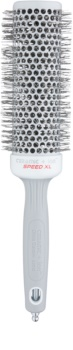 Olivia Garden Ceramic + Ion Speed XL cepillo para el cabello