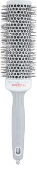 Olivia Garden Ceramic + Ion Speed XL četka za kosu