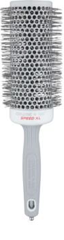 Olivia Garden Ceramic + Ion Speed XL kartáč na vlasy