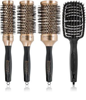 Olivia Garden Pro Thermal Copper Edition козметичен комплект (За коса) за жени