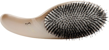 Olivia Garden Care & Style brosse à cheveux