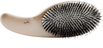 Olivia Garden Care & Style Hair Brush