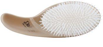 Olivia Garden Dry Detangler četka za kosu