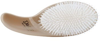 Olivia Garden Dry Detangler Hair Brush