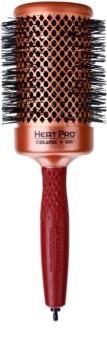 Olivia Garden Heat Pro Ceramic + Ion kartáč na vlasy