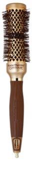 Olivia Garden NanoThermic Contour Thermal Collection cepillo secador