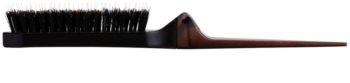 Olivia Garden Style-Up Haarborstel