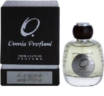 Omnia Profumo Acquamarina woda perfumowana dla kobiet 100 ml