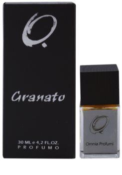 Omnia Profumo Granato parfémovaná voda pro ženy