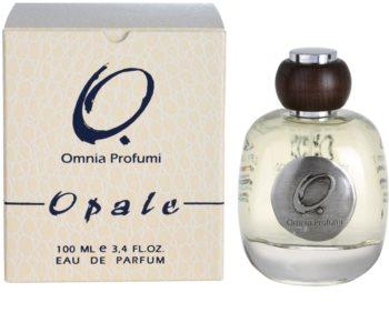 Omnia Profumo Opale parfumovaná voda pre ženy