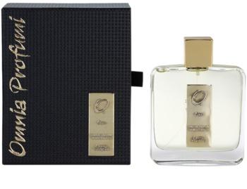 Omnia Profumo Oro parfémovaná voda pro ženy