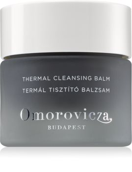 Omorovicza Thermal Cleansing Balm Cleansig Balm