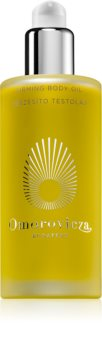 Omorovicza Firming Body Oil стягащо масло за тяло