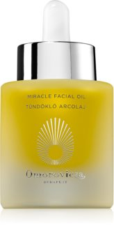 Omorovicza Miracle Facial Oil Light Skin Oil