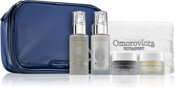Omorovicza Revealing New Beauty Cosmetic Set (For Women)